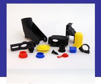 Kunststof, plastic, pp, pa, abs, HDPE, pet, pvc, acryl, acrylaat, plexiglas, eco pp, eko pp, ecologisch, spuitgieten, extruderen, vacuümvormen, glasvezel, pmma, lasersnijden, buigen, protoype, KidCar, displays, Frusco, 3D, matrijs, matrijzen, engineering